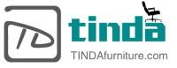 Foshan Tinda Furniture Co., Ltd.